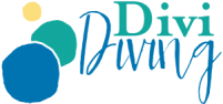 Divi Diving