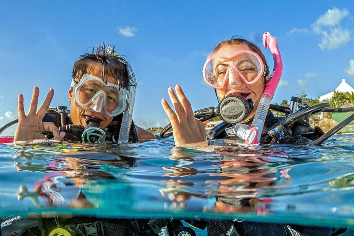 open_water_diver