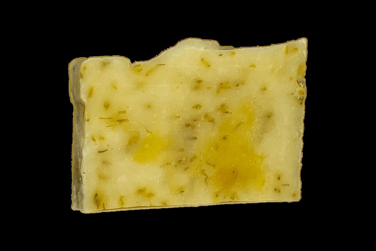 Zeepblok